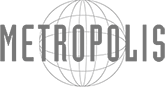 Metropolis International Group