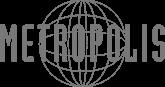 Metropolis International Group