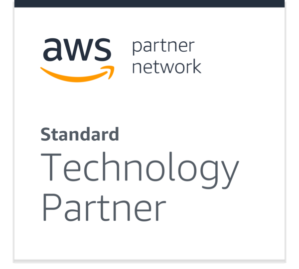 Fiare become Standard Technology Partner in the AWS Partner Network