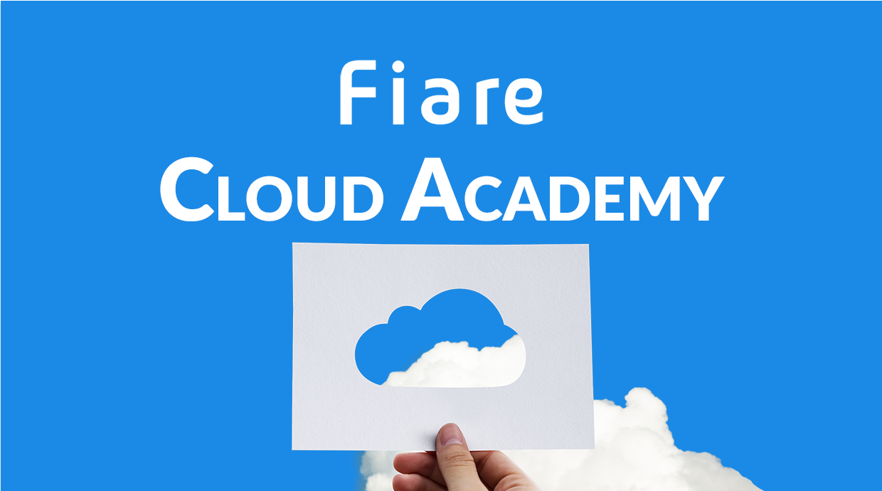 fiare-cloud-academy-banner