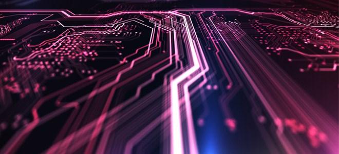 cyber-660x300