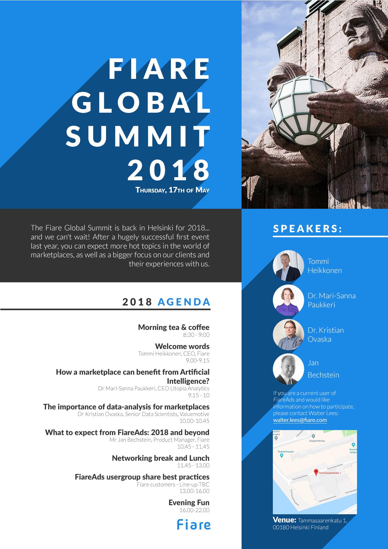 global-summit-invite-2018