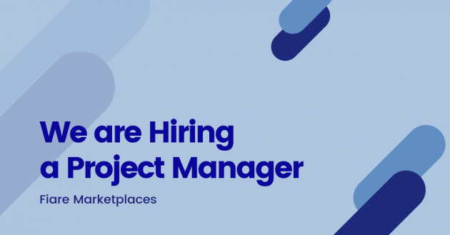 we-are-hiring-a-project-manager