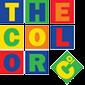 Color Co.